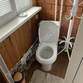 водоснабжение и канализация для частного дома монтаж
