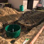 Ремонт водопровода в частном доме в Клинском районе
