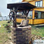 Ремонт водопровода в частном доме в Киржачском районе