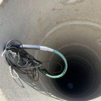 водоснабжение из колодца цена под ключ